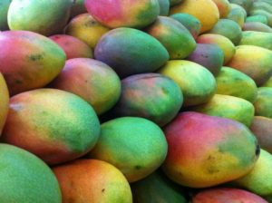 MangoRosamorada