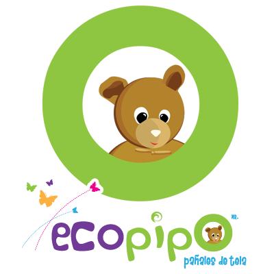 Crean pañal biodegradable en Irapuato