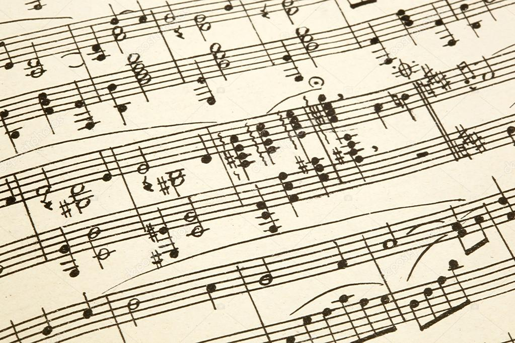 coro del estado