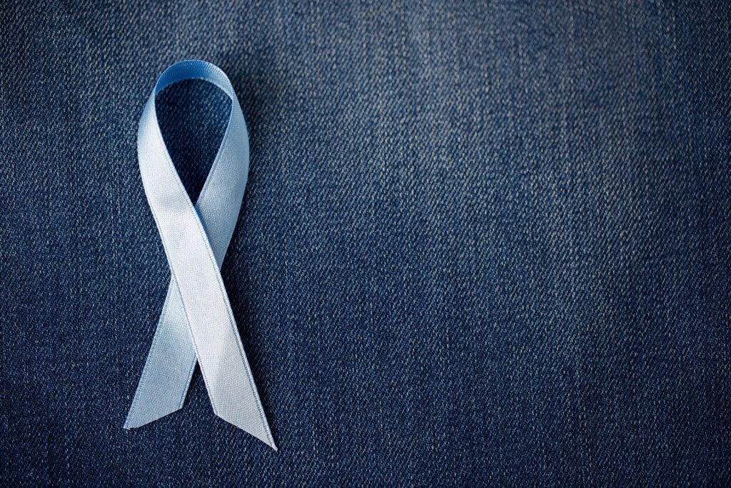 La Secretaría de Salud lanzará campaña de prevención de cáncer de próstata