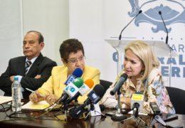 Gobierno del Estado y SEP hacen alianza a favor de los jóvenes nayaritas