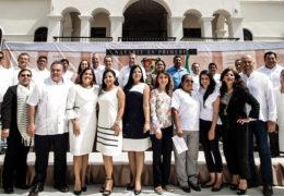 Conmemora Congreso los 250 años de la fundación del puerto de San Blas