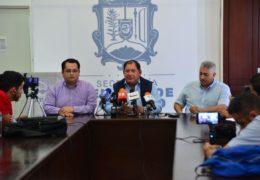 Llaman rectores de Universidades Tecnológicas a liberar instalaciones