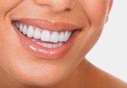 Se puede detectar el cáncer oral a través de la saliva