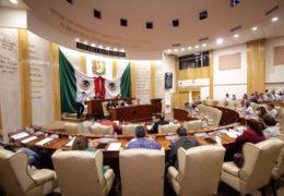 Aprueba Congreso nuevas medidas de seguridad vial en Libramiento de Tepic
