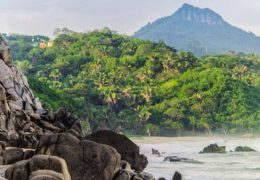 Se garantizará el libre acceso a las playas nayaritas