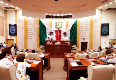 Crearán Comisión de Transparencia Gubernamental en los 20 ayuntamientos