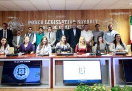 Enriquece Congreso trabajo legislativo para reformas constitucionales