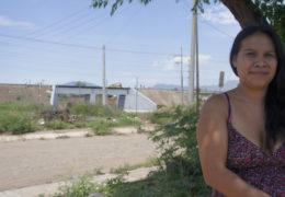 Gobierno del Estado intensifica labores preventivas en La Cantera