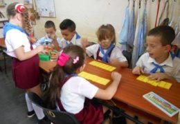 Se mejora el proceso enseñanza-aprendizaje en Nayarit