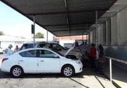 Tránsito del Estadoda certeza jurídica a quien adquiere un vehículo