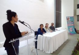Ayuntamiento de Tepic difundiendo la obra de escritores nayaritas