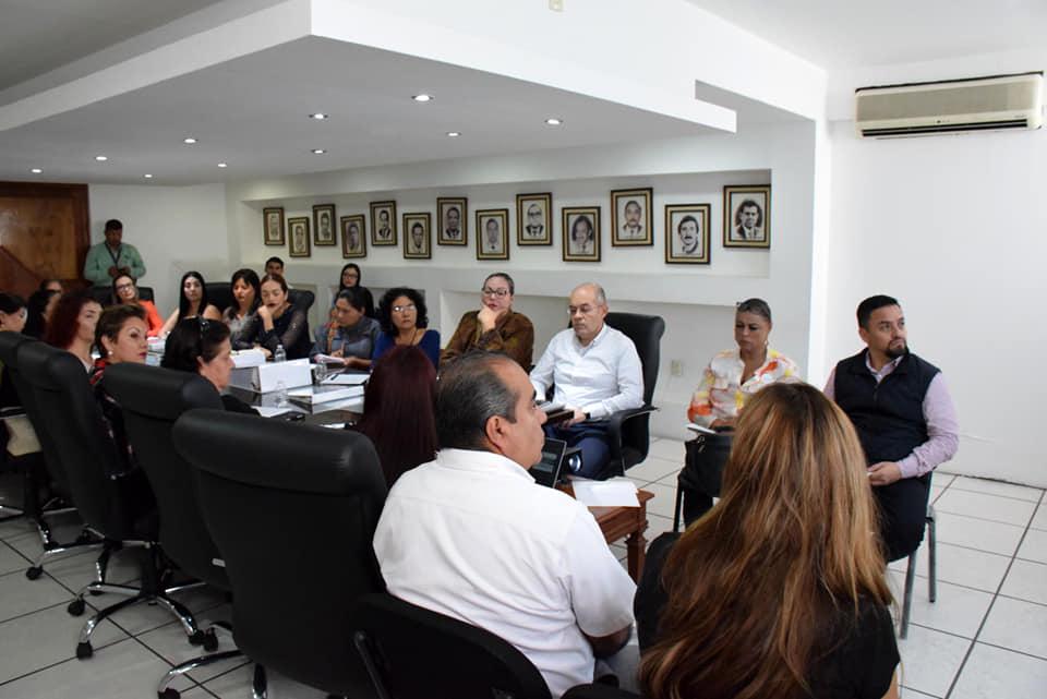 Firmes las acciones de la Fiscalía para combatir la violencia de género