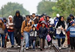 La política migratoria de México es soberana y busca preservar los derechos de los migrantes