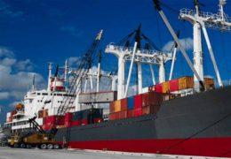 Se trabajará en un sistema integral de transporte para el impulso del cabotaje y la navegación de corta distancia