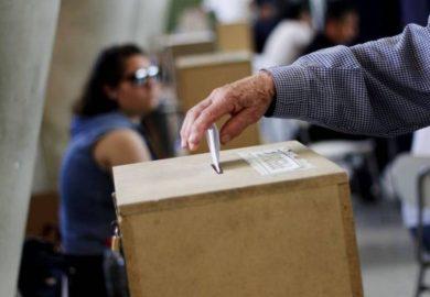 Secretaría de Bienestar inicia blindaje electoral