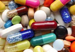 Secretaría de Salud logra que laboratorios mejoren precios en medicamentos con patente vigente