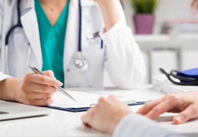 Actualizan Guías de Práctica Clínica para enfermedades de mayor incidencia en el país