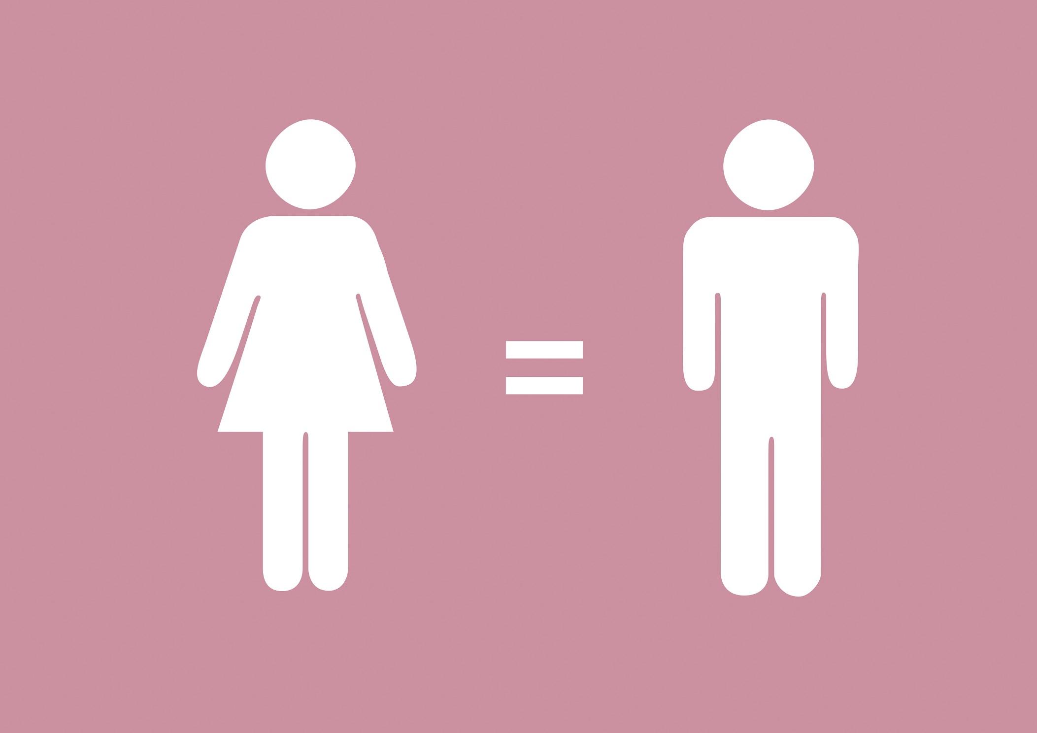 Apuesta México por una política exterior multilateral con igualdad de género, inclusiva y democrática