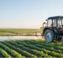 Con bioeconomía impulsan valor agregado a productos del campo