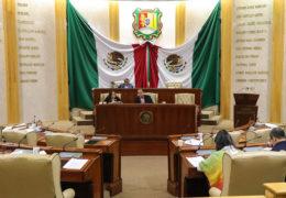 Decidirán ciudadanos y Ayuntamiento expedición de licencias para negocios