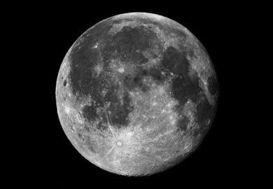 FestinArte invita a los niños a descubrir los secretos de la luna