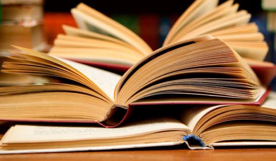 Inaugura el INEA la Jornada Nacional de Donación de Libros 2019