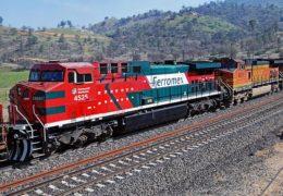 Mayor seguridad ferroviaria, eje de actuación de la agencia reguladora del transporte ferroviario