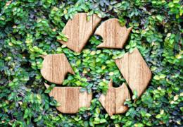 SEMARNAT coopera con la Unión Europea en gestión de residuos y reciclaje