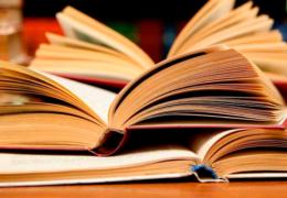 Se abre la convocatoria para el Premio Nacional de Artes y Literatura 2019