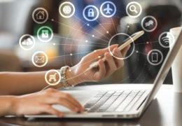 Se diseña el programa Internet para Todos