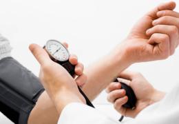 31 millones de mexicanos sufren hipertensión arterial