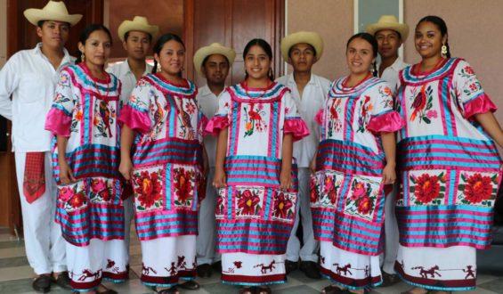 Buscan recuperar la memoria histórica de los pueblos mazatecos con el proyecto Retorno al origen
