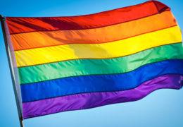 Comunidad LGBTI más maltratada y discriminada en la CDMX
