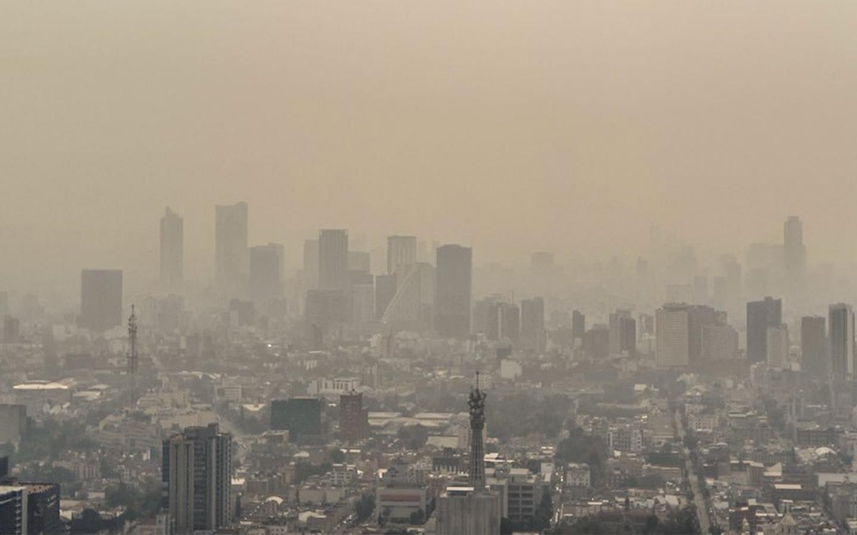 Emite SEP recomendaciones por incremento en los índices de contaminación
