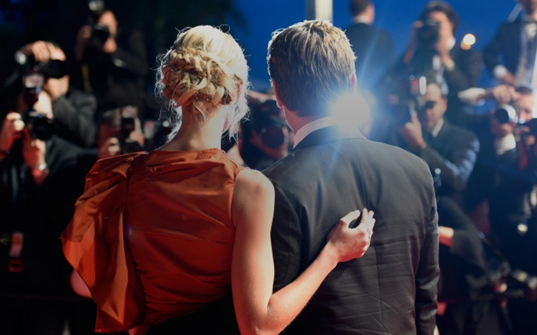 La riqueza del cine mexicano será compartida en el Festival de Cannes