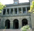 México, el segundo país de latinoamérica con más museos