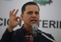 «No tengo ningún lazo con el narcotráfico. Ni siquiera los conozco» – Roberto Sandoval