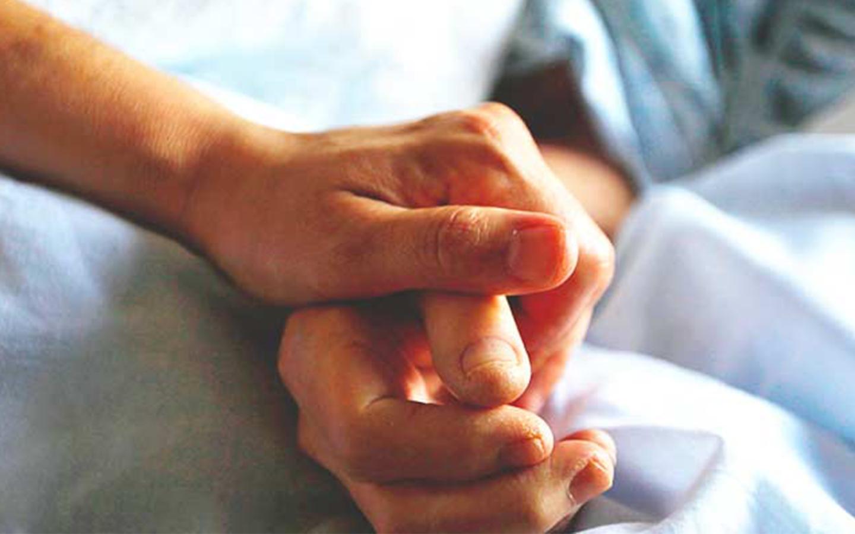 Prevención del cáncer debe situarse en el centro de la política sanitaria