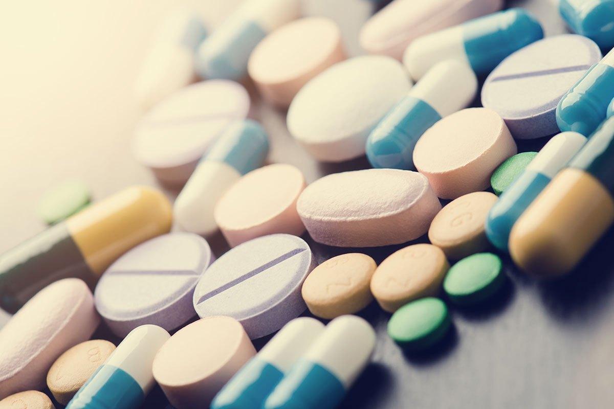 Salud ha ahorrado más de 600 MDP en compra de medicamentos