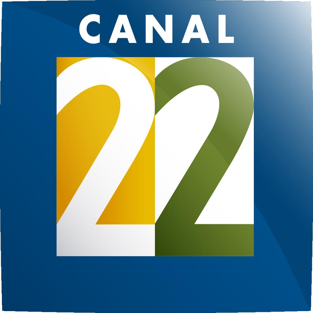 Canal 22 estrena nueva programación; la cultura se ve en todas partes