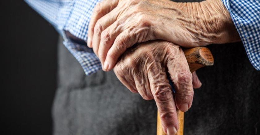 40% de los adultos mayores carecen de seguridad social en Latinoamérica