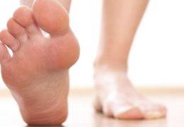 Crean parche dérmico para revertir índice de amputaciones por pie diabético