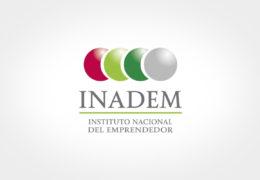 Desaparecen el Instituto Nacional del Emprendedor