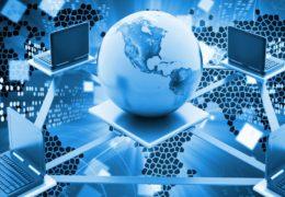 Empresa que llevará Internet a todo el país podría operar en 2020