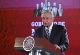 Presidente tratará el tema de la desigualdad en el mundo a través de sus representantes en Cumbre G20