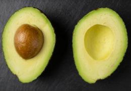 Trabaja Sader en la apertura de 38 nuevos mercados de exportación para productos hortofrutícolas