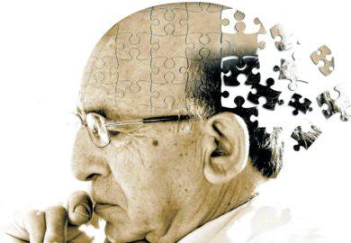 Desarrolla IPN software para estimular memoria de pacientes con alzheimer