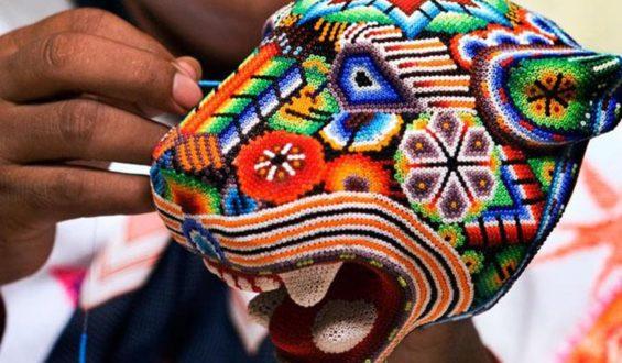 Lanzan convocatorias a los Concursos Nacionales de Arte Popular 2019