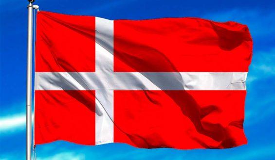 Mexicanos podrán trabajar en buques daneses
